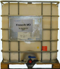 Firesorb Container  1.000 Kg