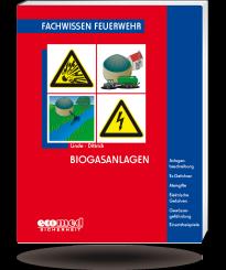 Fachliteratur Mutaeg Feuerwehrshop